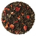 Иван-чай с земляникой от магазина Все чаи