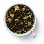 Иван-чай с липой от магазина Все чаи