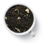 Иван-чай с мятой от магазина Все чаи