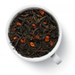 Иван-чай с облепихой от магазина Все чаи