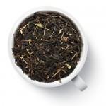 Иван-чай с чабрецом от магазина Все чаи