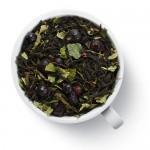 Иван-чай со смородиной от магазина Все чаи