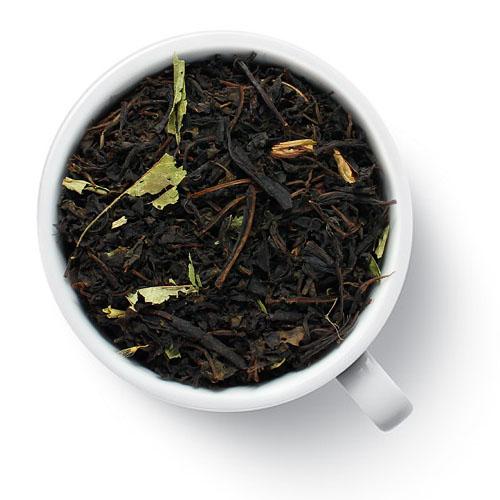 Иван-чай со стевией от магазина Все чаи