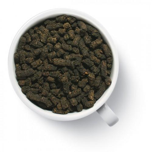 Иван-чай Ярила черный от магазина Все чаи