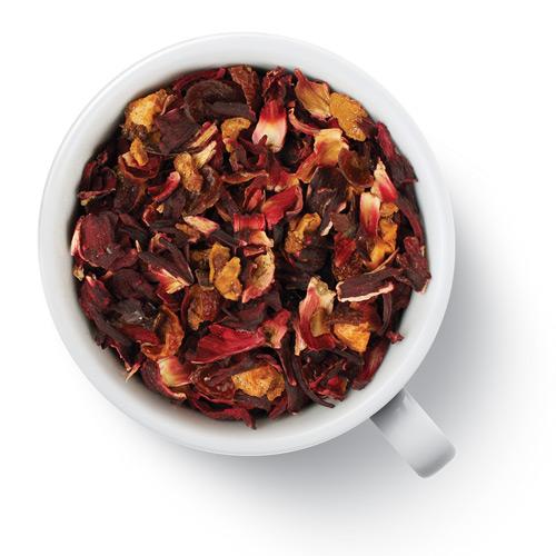 Фруктовый чайный напиток Витаминный от магазина Все чаи