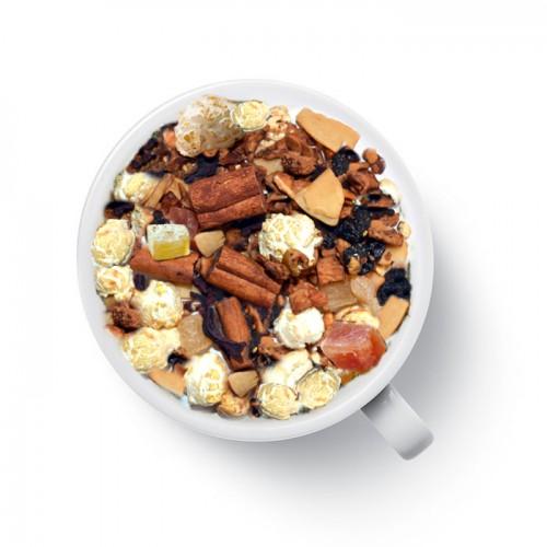 Фруктовый чайный напиток Карибский коктейль от магазина Все чаи