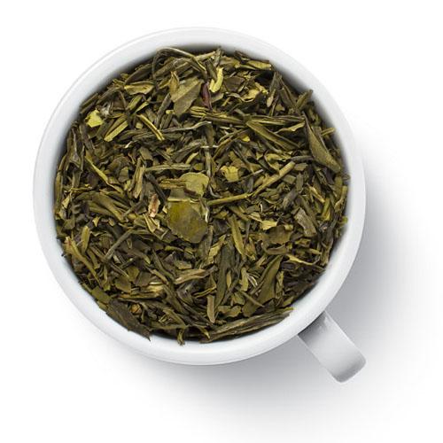 Моли Хуа Ча (зеленый чай с жасмином) от магазина Все чаи