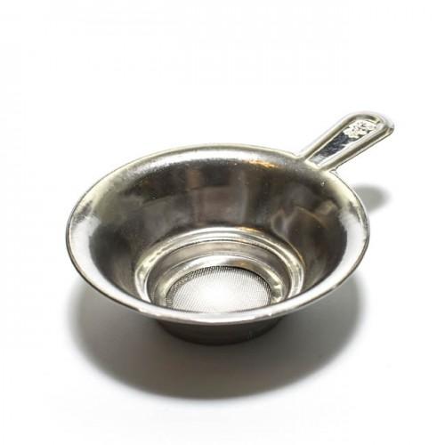 Ситечко для чайников Хотей от магазина Все чаи