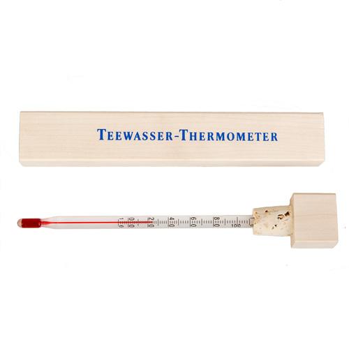 Термометр для заваривания чая от магазина Все чаи