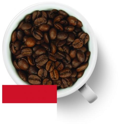 Кофе Malongo в зернах Ява Блю Тавар, уп. 1 кг от магазина Все чаи