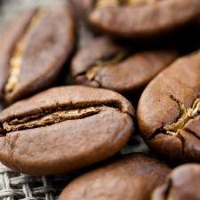 Кофе растворимый или натуральный