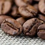 Кофе в зернах Бразилия Сул Де Минас, уп. 1 кг от магазина Все чаи