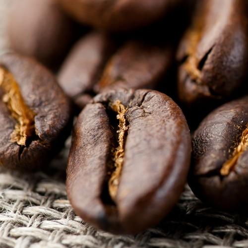 Кофе в зернах Предсмертное желание Death Wish, 1 кг от магазина Все чаи