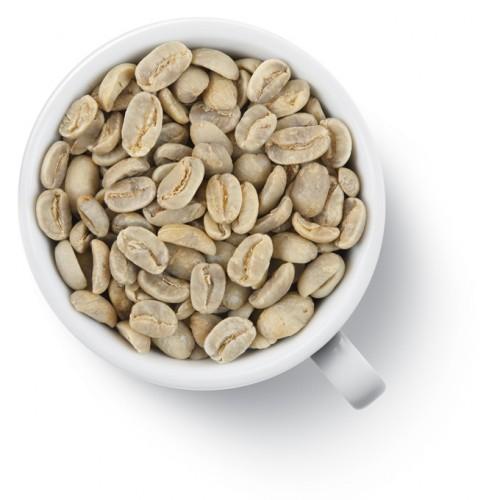 Кофе зеленый в зернах Бразилия Бурбон, уп. 1 кг от магазина Все чаи