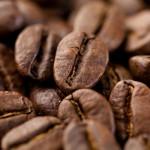 Кофе в зернах ароматизированный Грильяж, уп. 250 г от магазина Все чаи