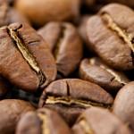 Кофе в зернах ароматизированный Ирландские сливки, уп. 250 г от магазина Все чаи