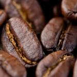 Кофе в зернах ароматизированный Тоффи, уп. 250 г от магазина Все чаи