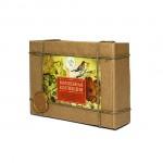 Чайный набор Волшебная коллекция мини от магазина Все чаи