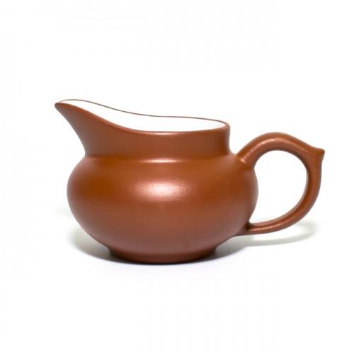 Ча Хай Хотей светлый, 120 мл от магазина Все чаи