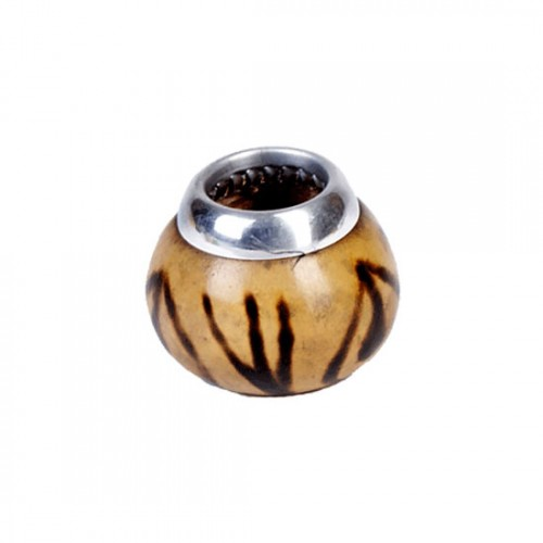 Калабас «Гранд-Чако» от магазина Все чаи