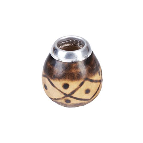 Калабас «Росарио» от магазина Все чаи