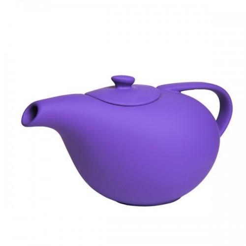 Чайник керамический Лампа Алладина, 1000 мл от магазина Все чаи