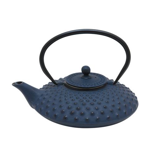 Чугунный чайник Перламутровая черепаха, 800 мл. от магазина Все чаи