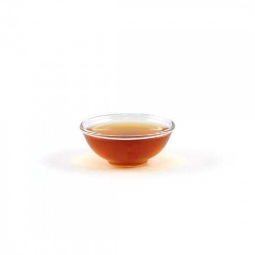 Пиала из жаропрочного стекла 50 мл от магазина Все чаи
