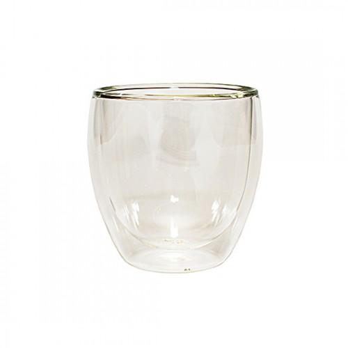 Стакан-термос Авалон-1 из жаропрочного стекла, 250 мл от магазина Все чаи