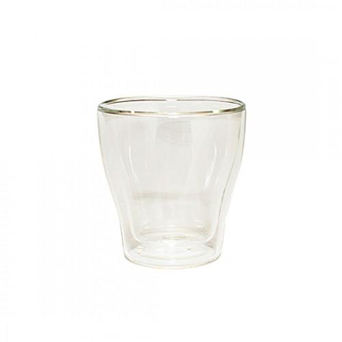 Стакан-термос Авалон-2 из жаропрочного стекла,150 мл от магазина Все чаи