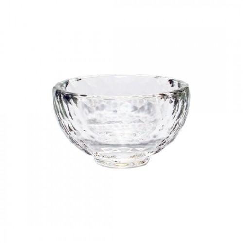 Стеклянная пиала Diamond, 30 мл от магазина Все чаи