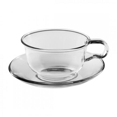 Чайная пара Мимоза 150 мл от магазина Все чаи