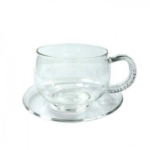 Чайная пара Циния 150 мл от магазина Все чаи