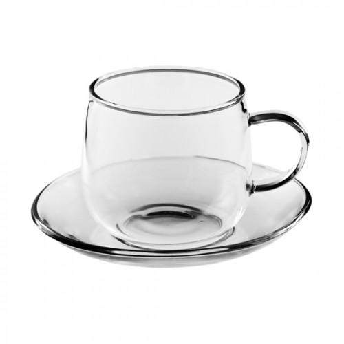Чайная пара Чайная роза 200 мл от магазина Все чаи